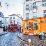 visite-de-Montmartre