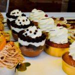 Food Tour à Montmartre
